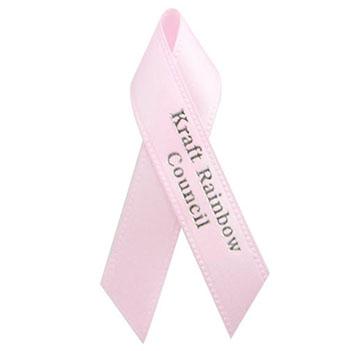 Awareness Ribbons - Awards Motivation Gifts