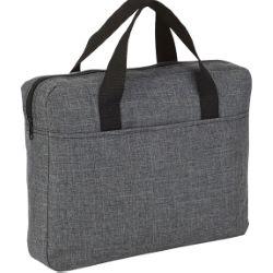 Harmony Briefcase
