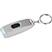 Lighted Key Tag Screwdriver Kit - Tools Knives Flashlights