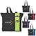 Central Park Tote Bag - Bags