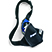 Walker Companion Kit - Health Care & Safety Fitness Products