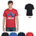 T-Shirt  50/50 Blend - Solid Colors by Gildan - Apparel