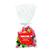 Mug Stuffers- Make Your Mug Gift  Memorable - Food, Candy & Drink