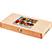 Laguiole 6 Piece Steak Knife Set - Kitchen & Home Items
