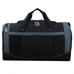 Flex All-Sport Duffel Bag