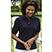 Women's Enterprise Solid Cotton Pique Polo - Apparel