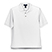 Men's Ottoman Knit Performance Polo by Vansport - Apparel