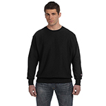 Men's Reverse Weave Crew by Champion