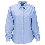 Women's Repel & Release Oxford Shirt