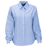Women's Repel & Release Oxford Shirt