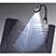 Flex Book Light - Tools Knives Flashlights