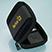 MP3 Stereo Speaker in Zippered Case - Technology