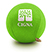 Aromatherapy Stress Ball   - Puzzles, Toys & Games
