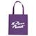 Non-Woven Trade Show Tote Bag - Bags
