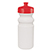 20 oz.  Bottle with Push-Pull Lid - Mugs Drinkware
