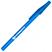 Belfast Pen Collection - Pens Pencils Markers