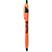 Cougar Pen  - Pens Pencils Markers