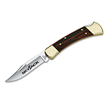 Classic Hunter Lockback Knife