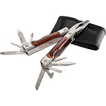 Workmate Pro 16-Function Multi-Tool