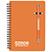 "Pen-Buddy Notebook 5"" x 7"" - Padfolios, Journals & Jotters"