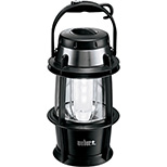 High Sierra 4 L.E.D. Super Bright Lantern