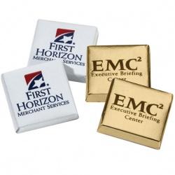 Rockwell Custom Chocolate Squares