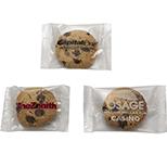 Momento Cookies