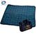 Outdoor Fleece Picnic Blanket  - Outdoor Sports Survival