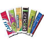 Premium Lip Balm Made in U.S.A.