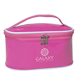 Catty Convenient Cosmetic Carry Case