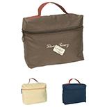 Travel/Cosmetic Bag
