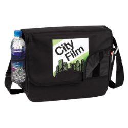 All-Purpose Messenger Bag