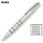 MoMA Color Porthole Pen