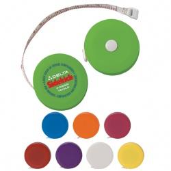 60 Cloth Tape Measure