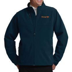 Men's Ultima Soft Shell Jacket