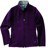 Women's Ultima Soft Shell Jacket