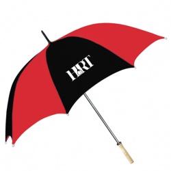 Auto Open Umbrella 48Arc