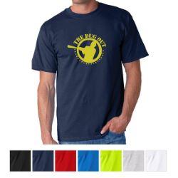 Gildan® 6 oz. Cotton T-Shirt