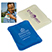 Mini Ice Pack - Health Care & Safety Fitness Products