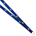 """Recycled 3/4"""" Wide Lanyard - Awards Motivation Gifts"""