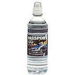 1/2 Liter Premium Bottled Water