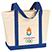 Colorful Boat Bag - Bags