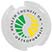 Stethoscope ID Tag - Health Care & Safety Fitness Products