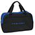 Palma Duffel Bag - Bags
