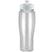24oz Easy Grip Sport Bottle - Mugs Drinkware