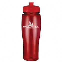 24oz Easy Grip Sport Bottle