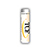 Natural Lip Balm - Health Care & Safety Fitness Products