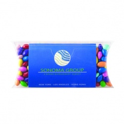 Business Card Candy Case