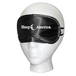 Satin Sleep Mask
