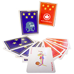 Poker Size Playing Cards29